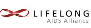 Seattle Life Long Aide Coalition