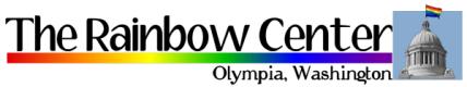 RainbowCenter logo