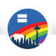 Seattle-pride-fest logo