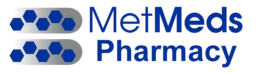 MetMeds Pharmacy